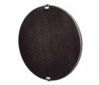 Voštinový filter pre beauty dish 40 cm